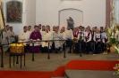 Einführung Pastor Gerards 08.09.13