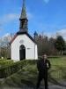 Einweihung Glocken Germanakapelle