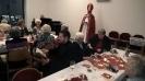 Nikolausfeier der Senioren 6.12.18_5
