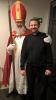 Nikolausfeier der Senioren 6.12.18_6